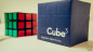 Preview: Cube 3 by Steven Brundage