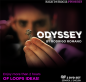 Preview: Odyssey - Loops Ideas (2 DVD Set) by R. Romano