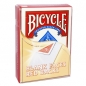 Mobile Preview: Bicycle, Blanko Vorderseite