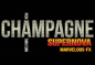 Preview: Champagne Supernova (EURO) by Matthew Wright