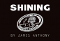 Preview: Shining by James Anthony (EURO)