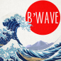 Preview: B'Wave DELUXE by Max Maven