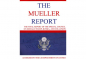 Mobile Preview: Magic Mueller Report