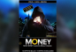 Preview: My Magic Money by Mickael Chatelain