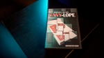 Paul Harris Presents Envylope by Brandon David and Chris Turchi