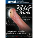 BUG Writer by Vernet