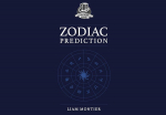 ZODIAC REVELATION by Kaymar Magic